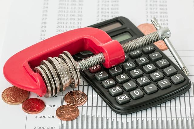 savings-2789092_640.jpg