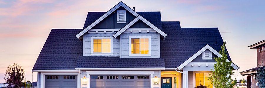 Comprar-casa-en-2020.jpg